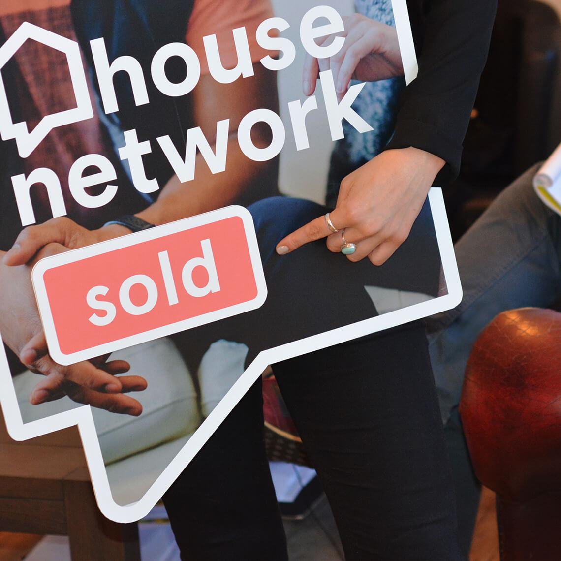 house_network_development_2