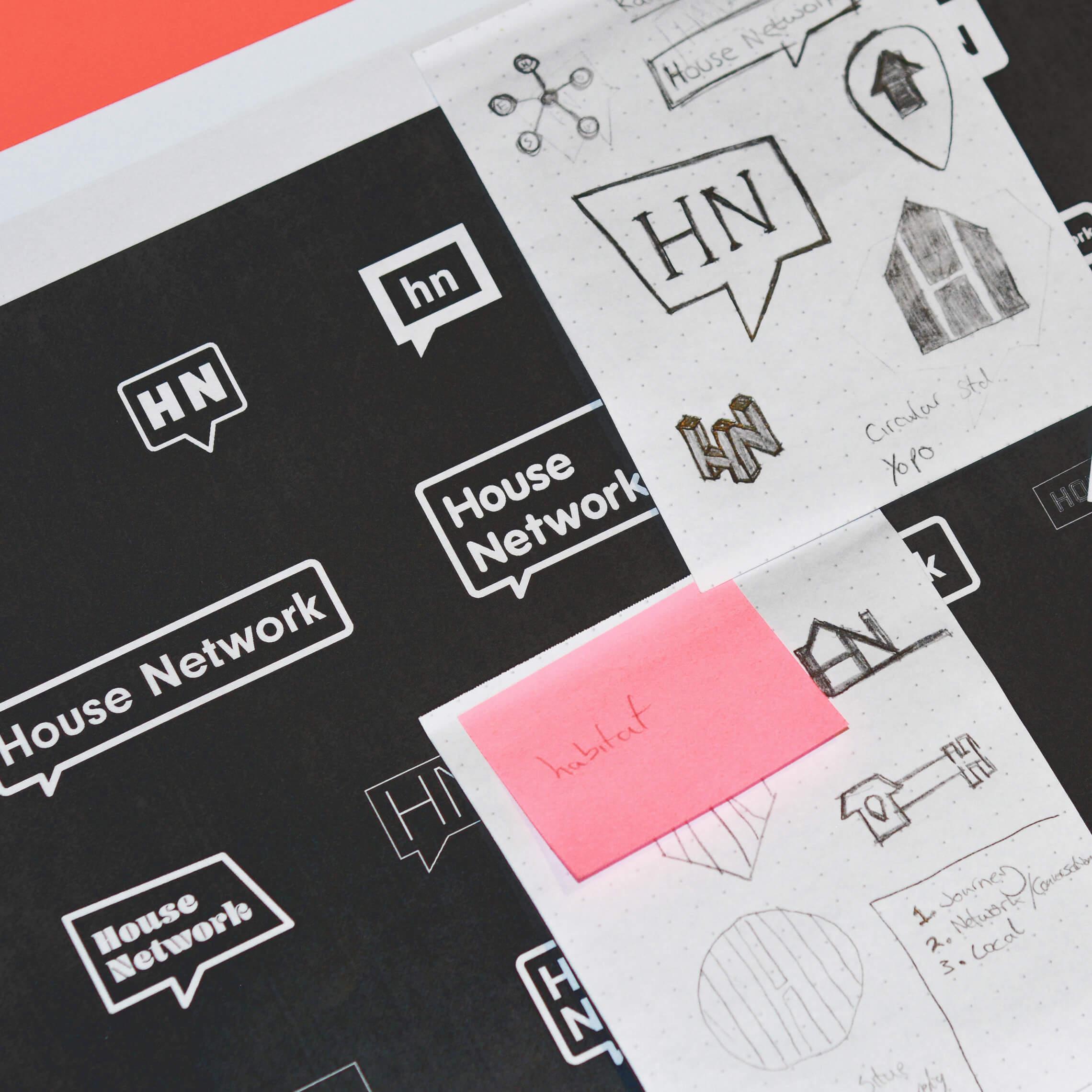 house_network_logo_process_3