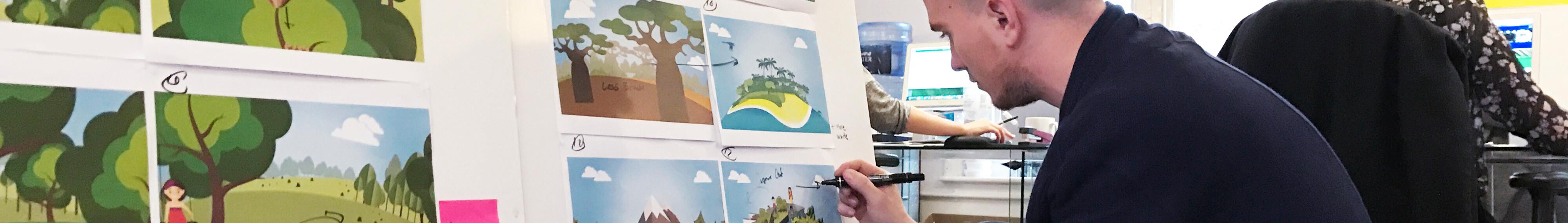 00 - QCC artboard V3.pdfArtboard 1 copy 9